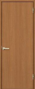 プライベートドア標準タイプの画像