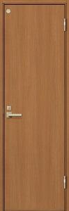 プライベートドア幅狭タイプの画像