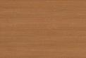 クリエラスクのカラーサンプル画像