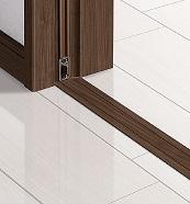 床見切り材の説明画像