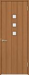 ファミリーライン室内ドアの画像