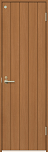 ファミリーライントイレドアの画像