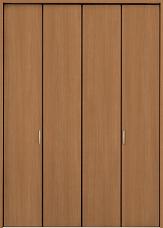 ファミリーラインデザインCMAクリエラスクの画像