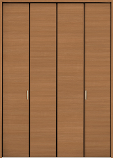 ファミリーラインデザインCMEクリエラスクの画像