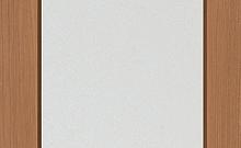 ウッディーラインスチロール樹脂パネルの画像