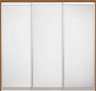 間仕切り戸デザインCA4の画像