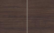 ウッディーラインデザインモールパネルの画像
