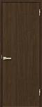 簡易防音ドアデザインCFAの画像