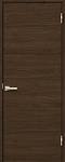簡易防音ドアデザインCFEの画像