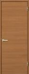 ウッディーライン簡易防音ドアの画像