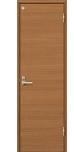ウッディーライン簡易防音ドアトイレドアの画像