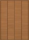 ウッディーラインデザインCF2クリエラスクの画像