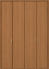 ウッディーラインデザインCFAクリエラスクの画像