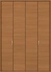 ウッディーラインデザインCFEクリエラスクの画像