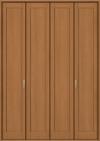 ウッディーラインデザインCKCクリエラスクの画像
