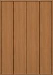 クローゼットドアフリータイプデザインCF1の画像
