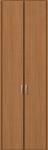 ウッディーライン両開き戸デザインCFAの画像