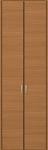 ウッディーライン両開き戸デザインCFEの画像