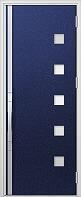 ジエスタデザインS17型の画像