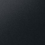 S型ドアカラーメタリックブラックの詳細画像
