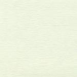 レリーフホワイトカラー拡大画像