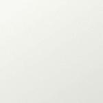 S型ドアカラーパールホワイトの詳細画像
