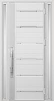 ジエスタA19両袖ドア