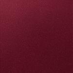 S型ドアカラーパールボルドーの詳細画像