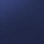S型ドアカラーパールブルーの詳細画像