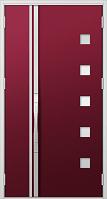 デザインS型ドア種類親子ドアの画像
