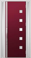 デザインS型ドア種類両袖ドアの画像