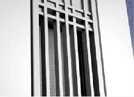 ジエスタS88型採風拡大画像