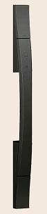 S型エントリー仕様ブラックカラーの画像