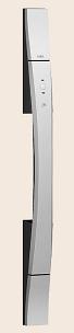 S型エントリー仕様シルバーカラーの画像