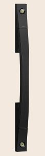 S型手動仕様ブラックカラーの画像