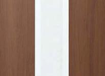 F11型昼間の乳白色ガラスの画像
