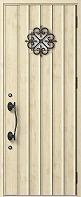 ジエスタC15型イメージ画像