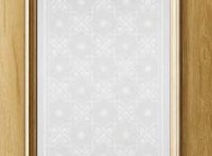 ジエスタC21型昼間のデザインガラスの画像