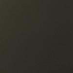 オータムブラウンカラー拡大画像