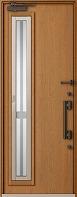 ジエスタF87型内観イメージ画像