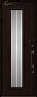 ジエスタE11型内観イメージ画像
