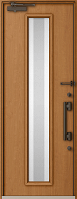 ジエスタE13型内観イメージ画像