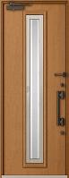 ジエスタE89型内観イメージ画像